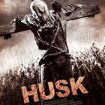 Husk (2017)