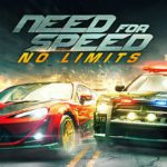 Need For Speed No Limits (2015)