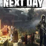 Next Day Survival (2017) Русская версия