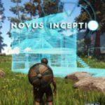 Novus Inceptio [v0.50.031] (2015)
