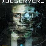 Observer (2017)