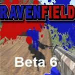 Ravenfield Beta 6 (2017)