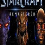 Starcraft Remastered (2017) Русская версия
