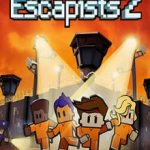 The Escapists 2 (2017) Русская версия