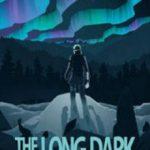 The Long Dark [v1.0.32178] (2017)