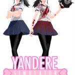 Yandere Simulator (2017)