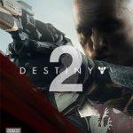 Destiny 2 (2017) Русская версия