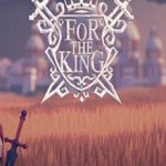 For The King (2017)