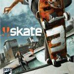 Skate 3 (2010)
