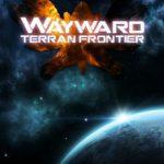 Wayward Terran Frontier Zero Falls (2017)