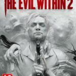 The Evil Within 2 (2017) репак от механиков