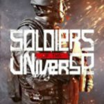 Soldiers of the Universe (2017)