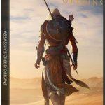 Assassins Creed Origins (2017) репак от механиков