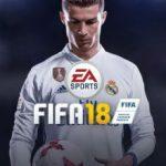 FIFA 18 (2017) репак от механиков