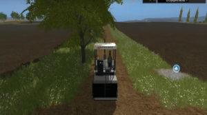 Farming-Simulator-2018
