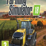 Farming Simulator (2018) Русская версия
