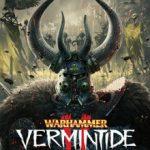 Warhammer Vermintide 2 (2018)