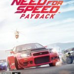 Need for Speed Payback (2017) репак от механиков