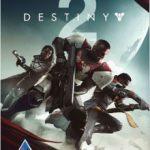 Destiny 2 (2018) репак от механиков