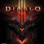 Diablo 3 (2017)