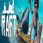 Raft (2018)