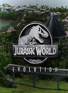 Jurassic Survival on Steam