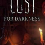 Lust for Darkness (2018)