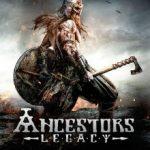 Ancestors Legacy (2018)