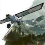 Deadstick Bush Flight Simulator (2018)