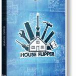 House Flipper (2018) репак от механиков