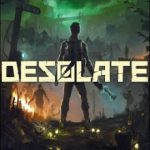 Desolate 0.8.16 (2018)