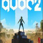 Q.U.B.E. 2 (2018)