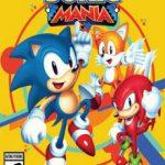 Sonic Mania Plus (2018)