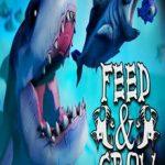 Feed and Grow Fish (2016)