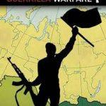 Freeman Guerrilla Warfare (2018) на русском