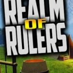 Realm of Rulers (2017)