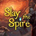 Slay the Spire (2017)
