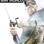 Fishing Sim World (2018)