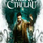 Call of Cthulhu (2018) репак от механиков