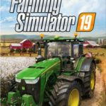 Farming Simulator (2019) Русская версия