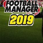 Football Manager 2019 (2018) репак от хаттаба