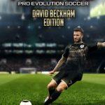 Pro Evolution Soccer 2019 (2018) репак от механиков