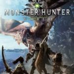 Monster Hunter World (2018) репак от механиков