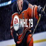 NHL 19 (2018)