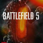 Battlefield 5 (2018) репак от механиков
