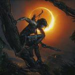 Shadow of the Tomb Raider (2018) репак от механиков