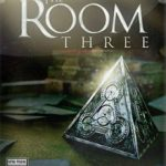 The Room Three (2018)