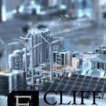 Сliff Empire v1.9.2 (2018)