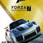 Forza Motorsport 7 (2017)