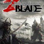 Conqueror's Blade (2019)